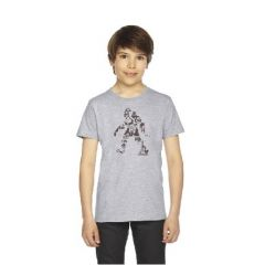 Sasquatch Youth T-Shirt