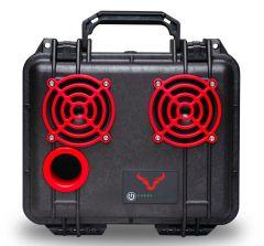 Jack Link's Demerbox Bluetooth Speaker